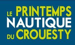 Printemps du Crouesty