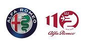 Agence-Alfa-romeo.fr