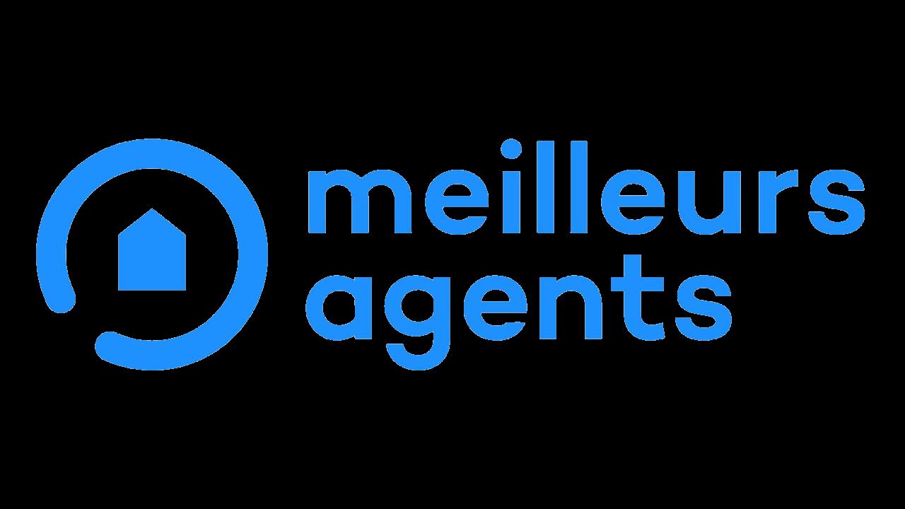 meilleur agent (2).png