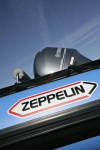 Zepellin