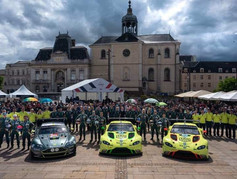 A1 VDM Team Aston Martin.jpg