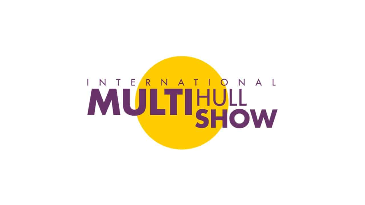 International Multihull Show