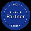 icone Partenaire Wix niveau 5 soit Legend