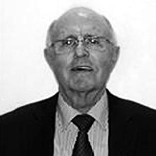 Jacques Raveneau