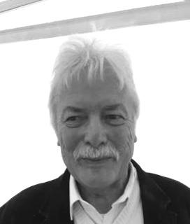 Guy Musialowski