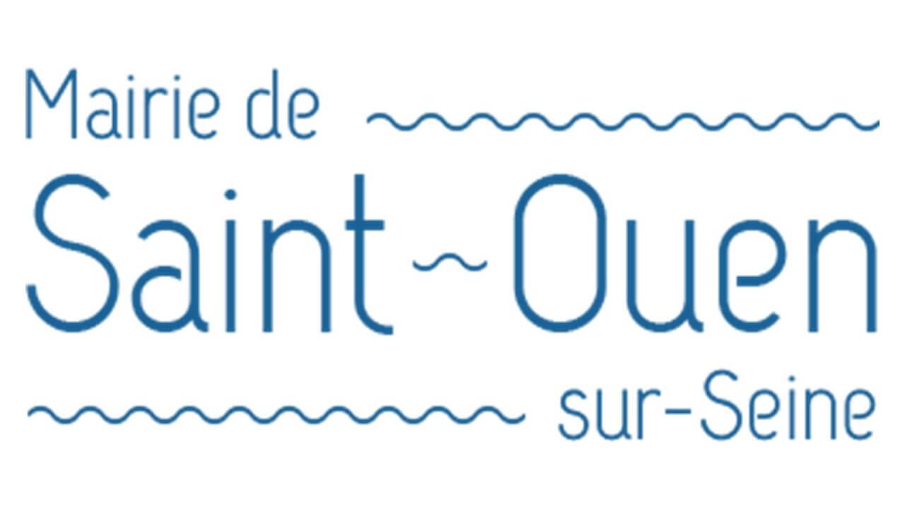 Ville de Saint Ouen