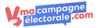 Logo client Ma Campagne Electorale