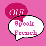 oui-speakfrench