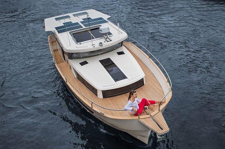 Delphia Yachts.jpg
