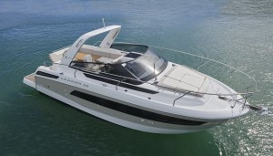 LEADER 30: Optimise your sea trips