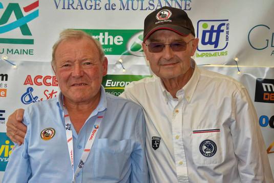VDM 2019 _Michel et Marcel.jpg