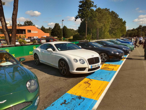 A6 VDM 2019 Aston Martin et Bentley.jpg