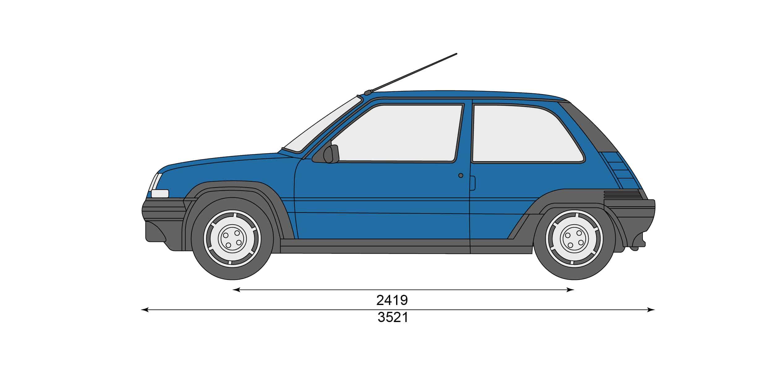 Renault-11-Turbo-HD (1).jpg