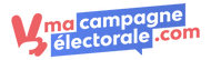 Logo Ma Campagne Electorale