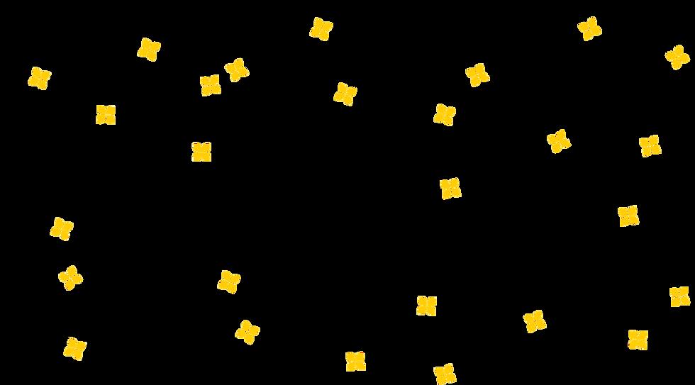 bande fleur jaune transp.png
