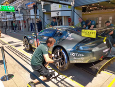 A2 VDM Team Aston Martin 1 (1).jpg