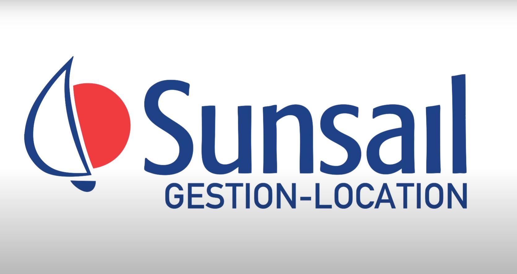 Sunsail - Gestion-location