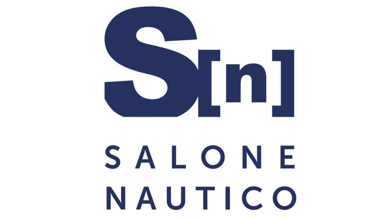 S[n] Salone Nautico