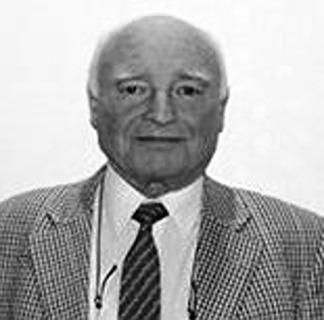 Jean-Maurice Boudevin