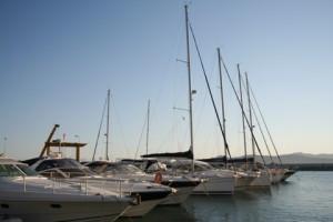 Choisir son bateau selon ses catégories de conception ou de navigation
