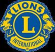 lions logo 2 couleurs - jpeg (2014_09_05