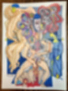 Drawing 43