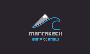 Marrakech Surf & Snow, Tours& Activitiesin Morocco.
