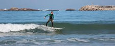 Marrakech Surf & Snow, Tours & Activities in Morocco