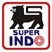 superindo lion logo.png