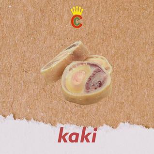 Kaki Sapi