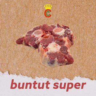 Buntut Super / Oxtail Ring