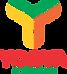 logo yogya group.png