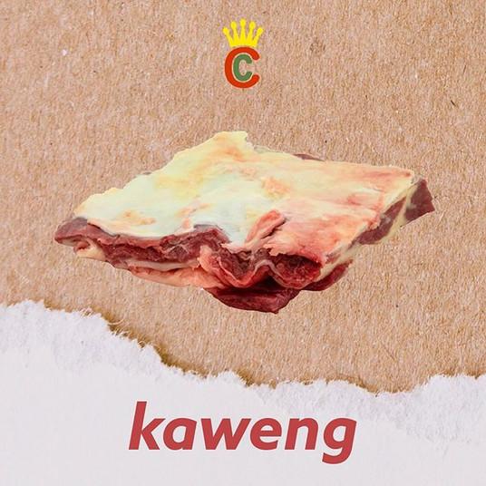 Kaweng