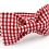 Thumbnail: Red-White Checkered