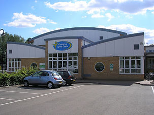 ChestertonSportsCentre.jpg