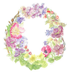 Spring Wreath 2.jpg