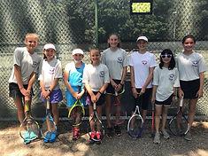 tennisteam2.jpg
