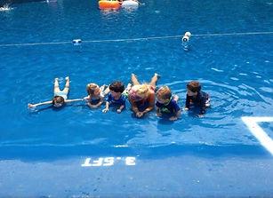 PCC-Swim-Lessons.jpg