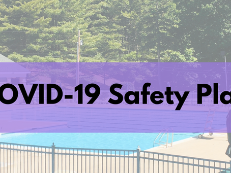 Paradise COVID-19 Safety Plan