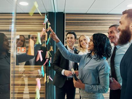 Qu'est-ce que l'innovation frontale ?
