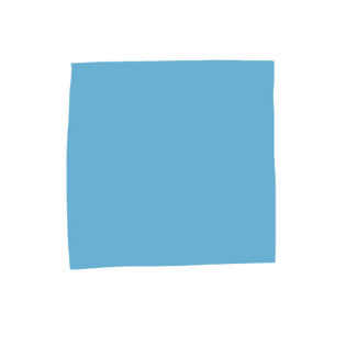 blue stickers.png