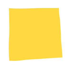 yellow stickers.png