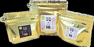 米琲パッケージ02