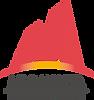 宗像総合開発株式会社ロゴ