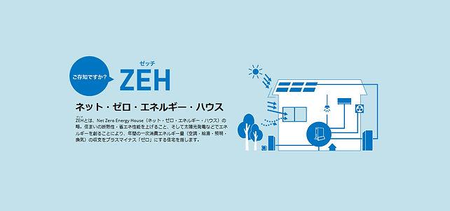 ZEH-TITLE_.jpg