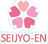 logo_seijyoen.png