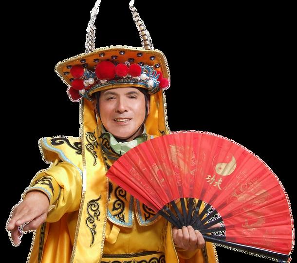 福岡と熊本で活動中!大道芸人春ちゃん