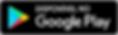 disponivel-google-play-badge-4.png