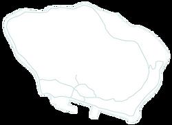 リーフレットゲラ0131-2.png