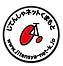 自電車協同組合ロゴ.png